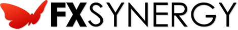 FX Synergy logo